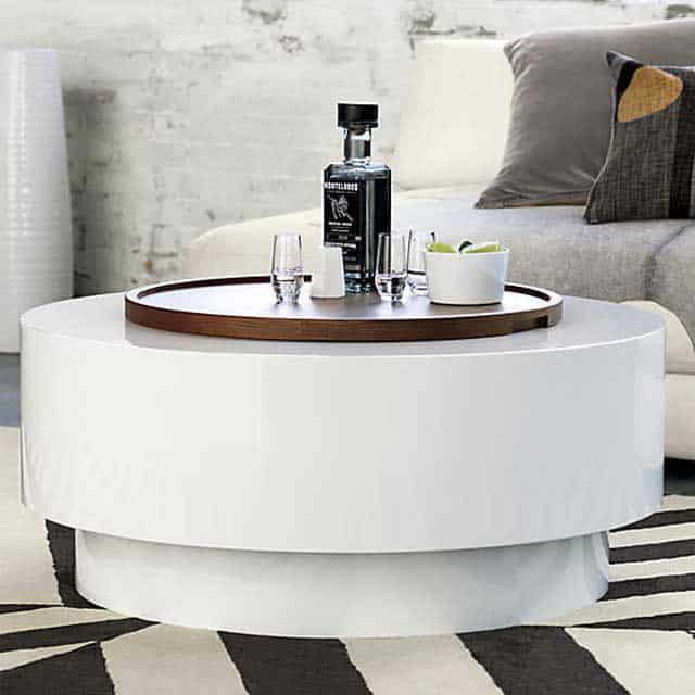 Ya-Ya-coffee-table-Kravitz-Design