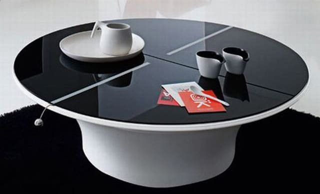 loto-coffee-table