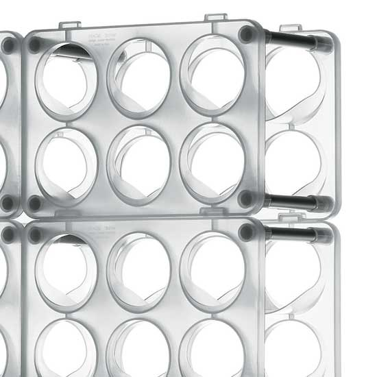 magis-bottle-rack-clear