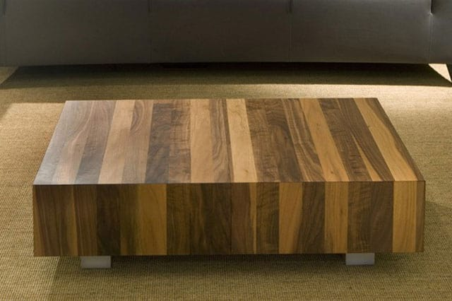 matchbox-contemporary-coffee-table