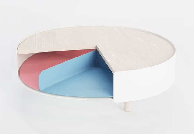 times-4-coffee-table-with-storage
