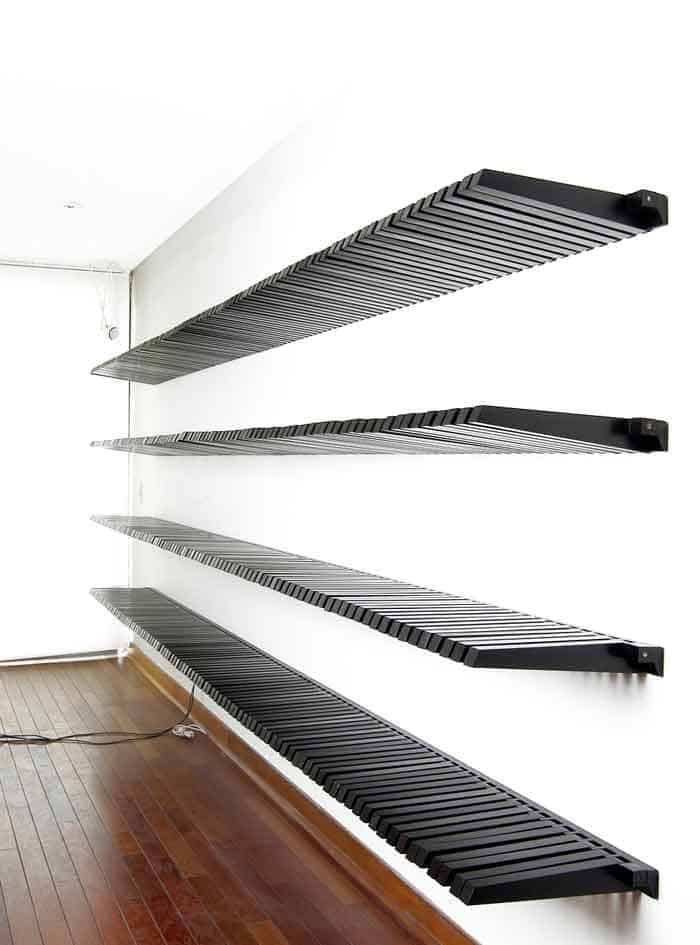 Piano-Shelf--Sculptural-Furniture
