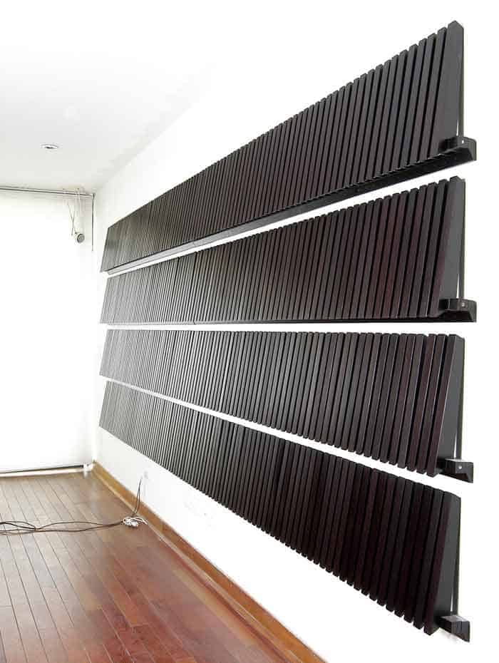 Piano-Shelf-versatile-furniture