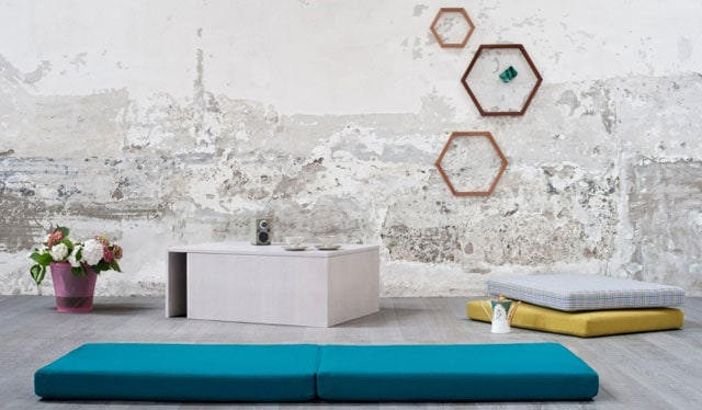 Alop-multifunctional-furniture