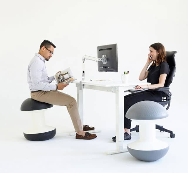Ballo-Stool-from-Humanscale
