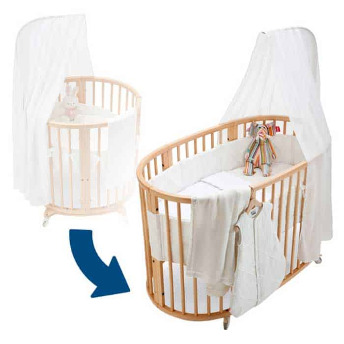 Stokke-sleepi-cot-conversion-large