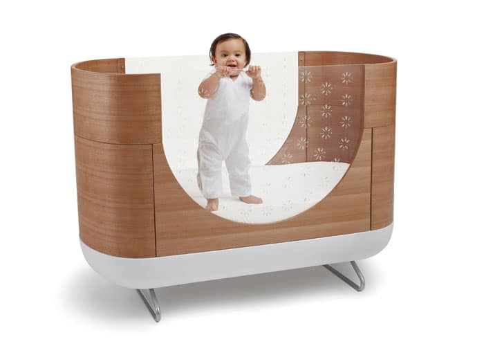 Ubabub-convertible-kids-furniture