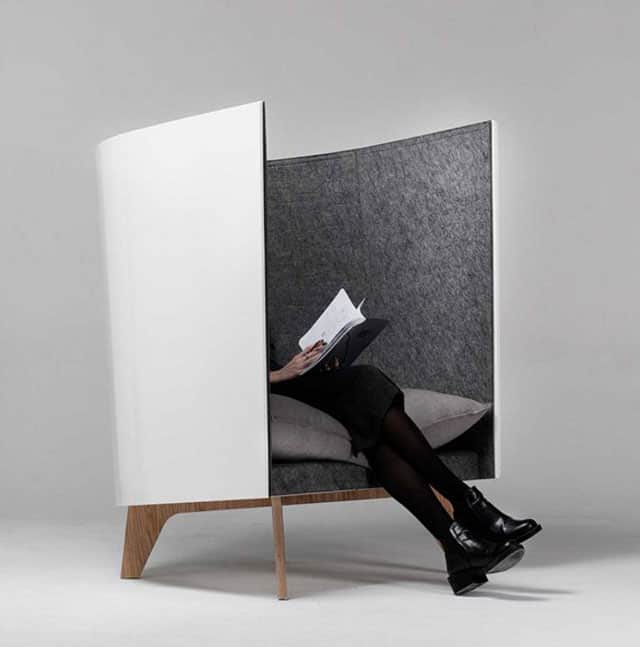 lounge chair for office. V1 Lounge Chair Desk For Office