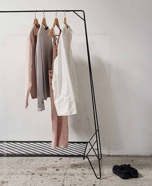 anker-clothing-rack