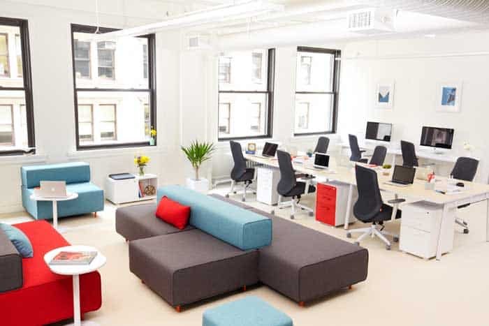 Block-Party-Lounge--in-office
