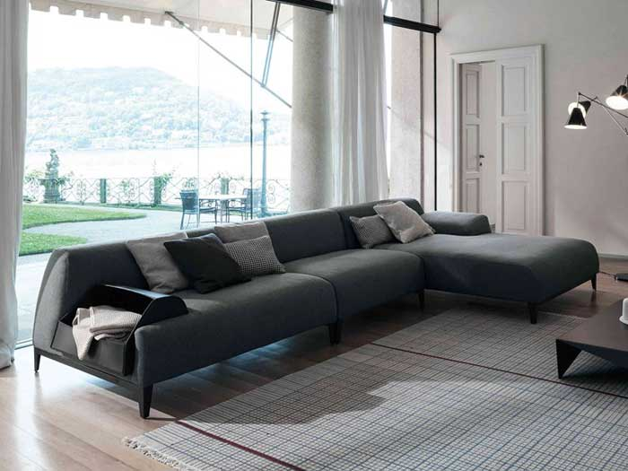 couch mit recamiere couch mit recamiere with couch mit. Black Bedroom Furniture Sets. Home Design Ideas