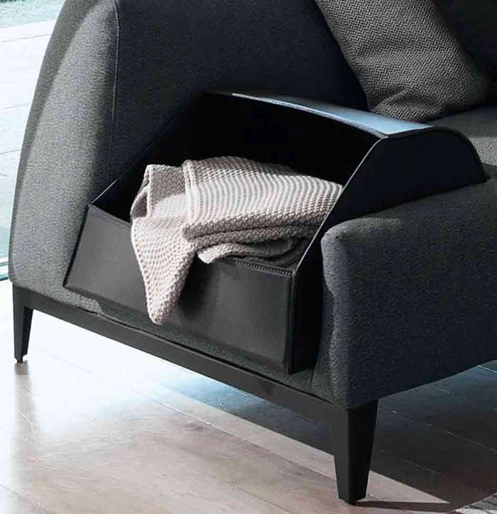 Cave-sofa-by-Bonaldo