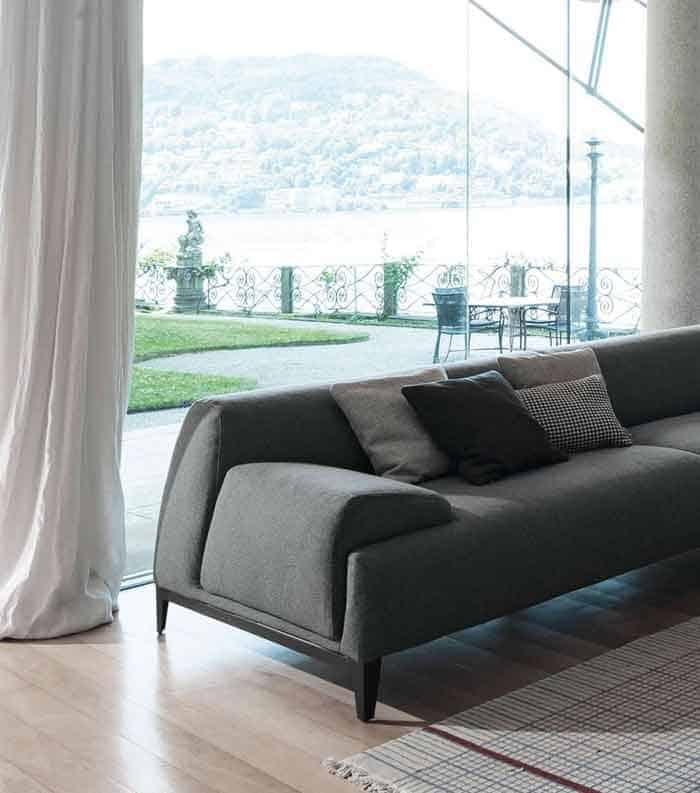 Cave-sofa-with-chaise-longue