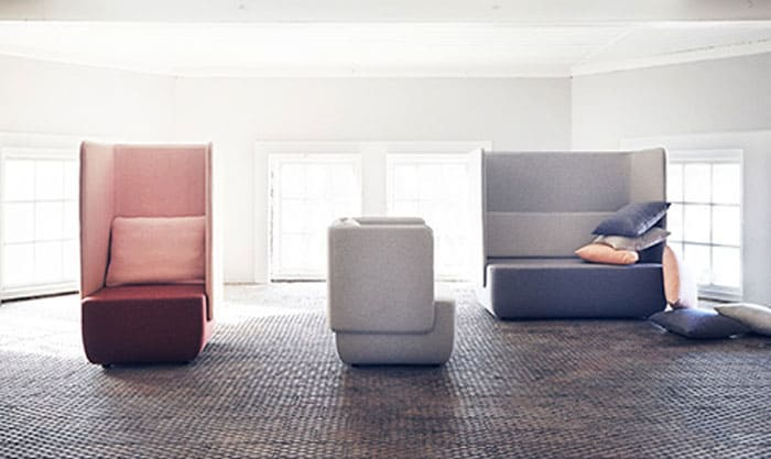 Opera-modular-sofa-and-chair