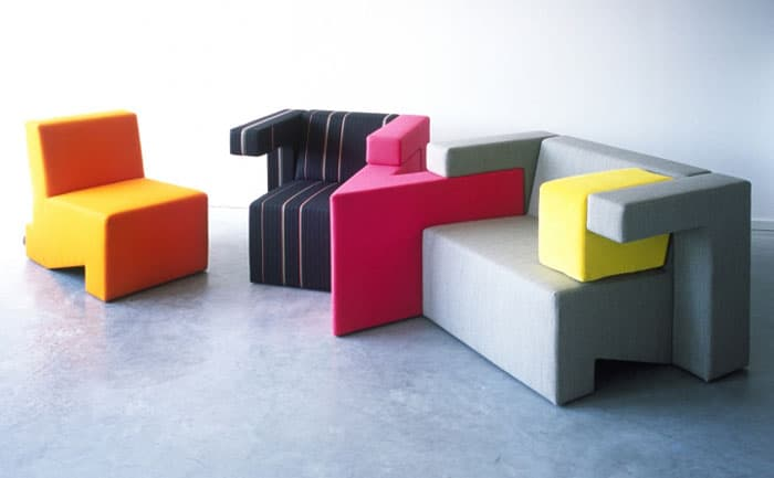 To-Gather-modular-sofa
