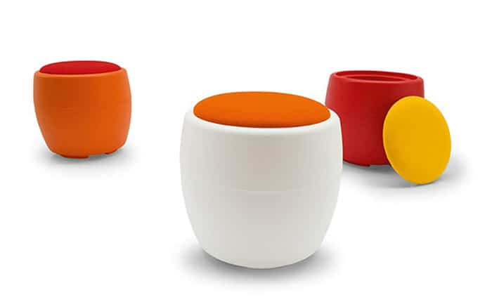 Candy-by-Calligaris