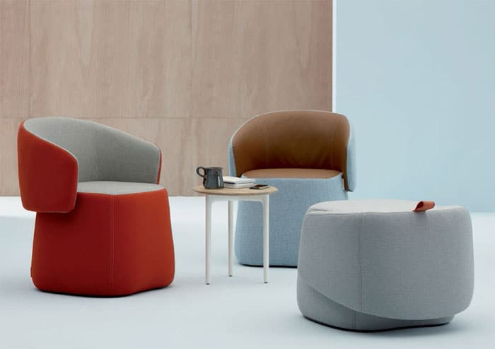 Chick-Pouf-Openest-furniture-line-for-Haworth