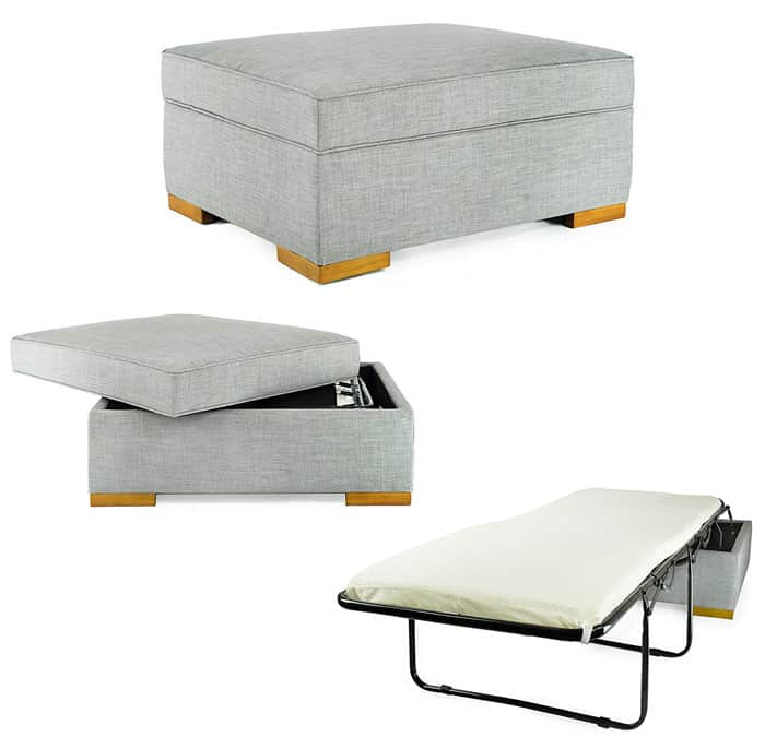 guest with item in mattress on adults folding bedroom portable wide metal kids furniture rollaway and single beds bed from for