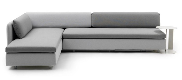 28 Modern Convertible Sofa Beds Sleeper Sofas Vurni