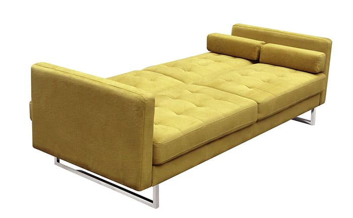 28 Modern Convertible Sofa Beds & Sleeper Sofas – Vurni