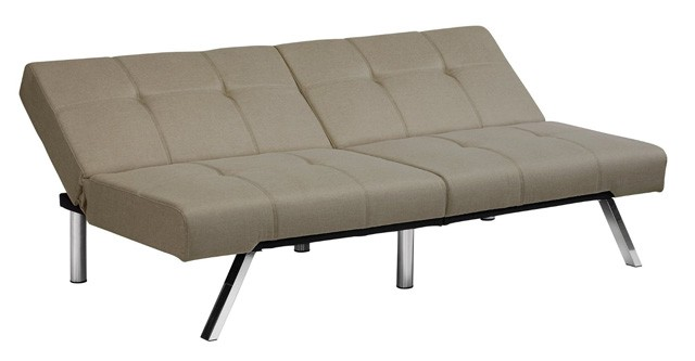 convertible-sofa-bed