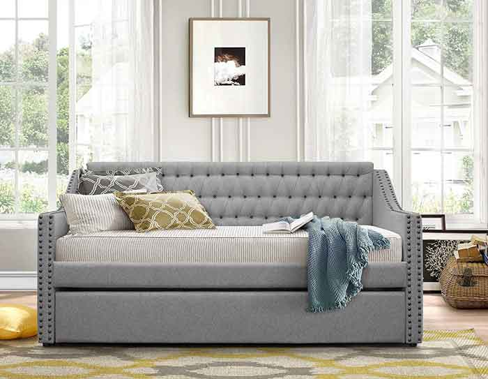 beds that look like sofas best 25 twin bed couch ideas on
