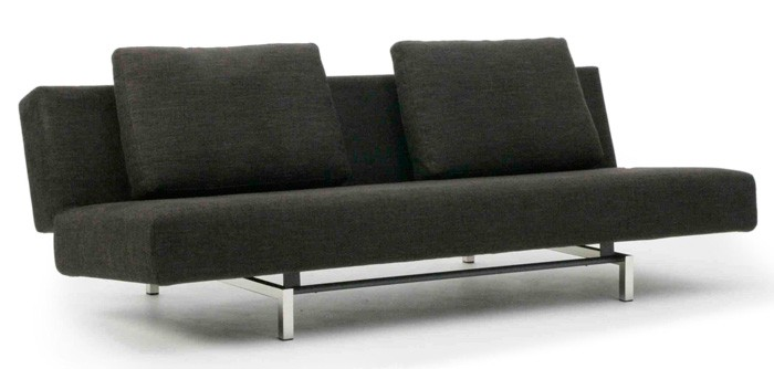Bensen Sleeper Sofa. U0027