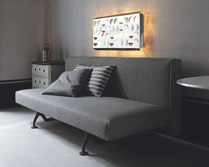 Sliding-Sofa-Bed-Tacchini-Italia-Furniture