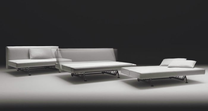 Sliding-Sofa-bed
