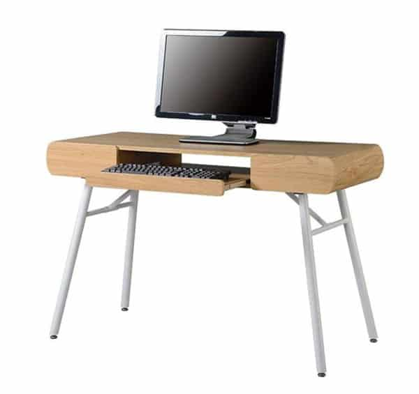 17 Modern Small Home Office Desks Vurni