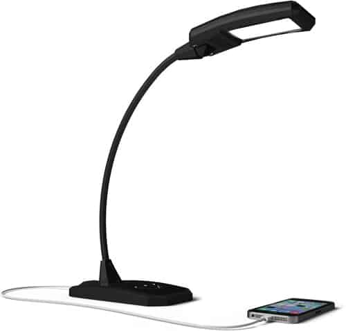 Newhouse-Lighting-Led-Desk-Lamp