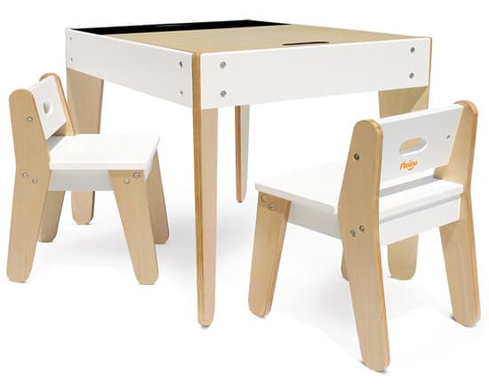 Playful Furniture For Kids 29 Exciting Pieces Vurni