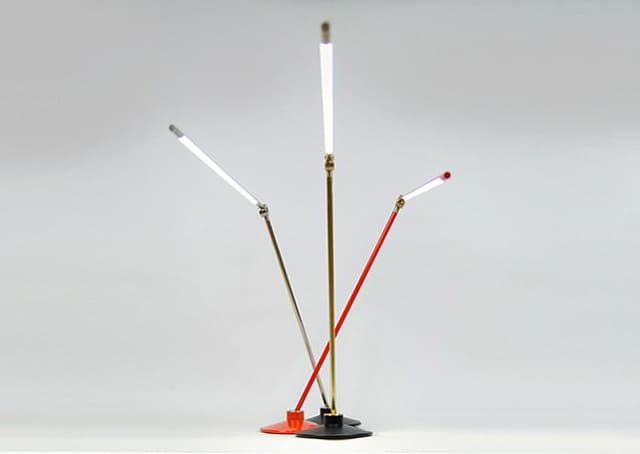 THIN-LED-Task-Lamp