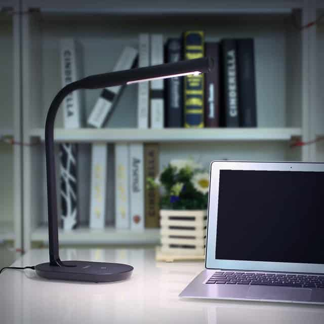 Office Furniture For Small Spaces In House 22 home office furniture pieces for small spaces vurni 8 aglaia eye care desk lamp most small home offices sisterspd