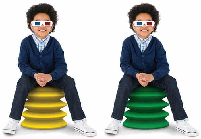 10 Active Sitting Chairs For Kids Vurni