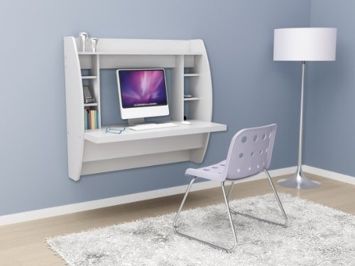 21 Home Office Furniture Pieces For Small Spaces – Vurni