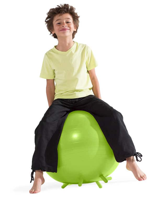 12 active sitting chairs for kids vurni for Toddler sitting chair