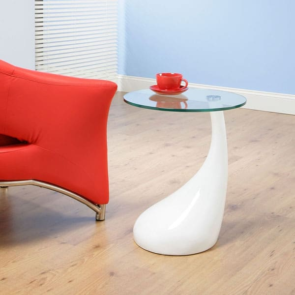 side-table-end-table