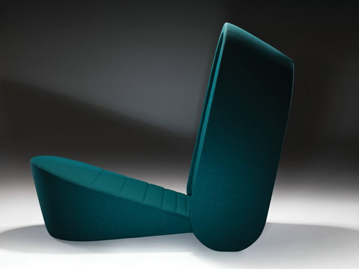 Up-Lift-Armchair-Bed-Prostoria
