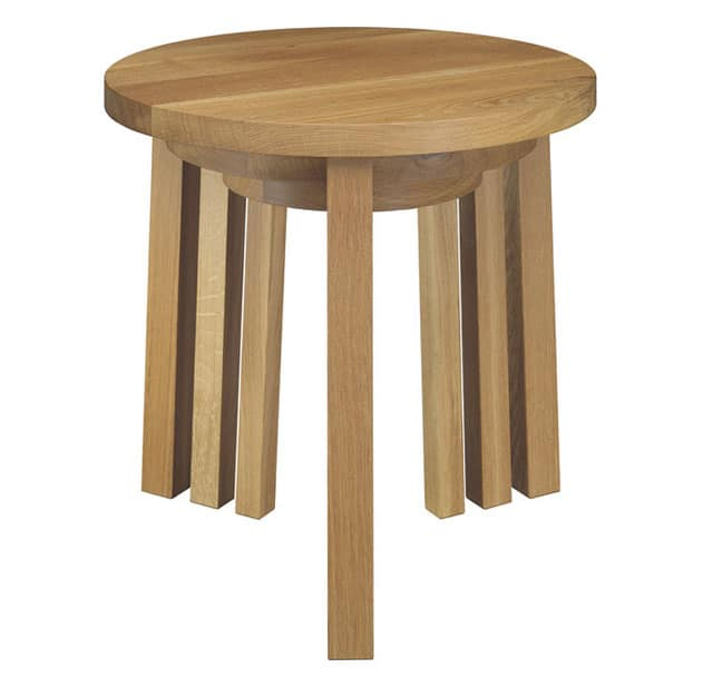 alex-stackable-side-table-set-of-3-oiled-oak