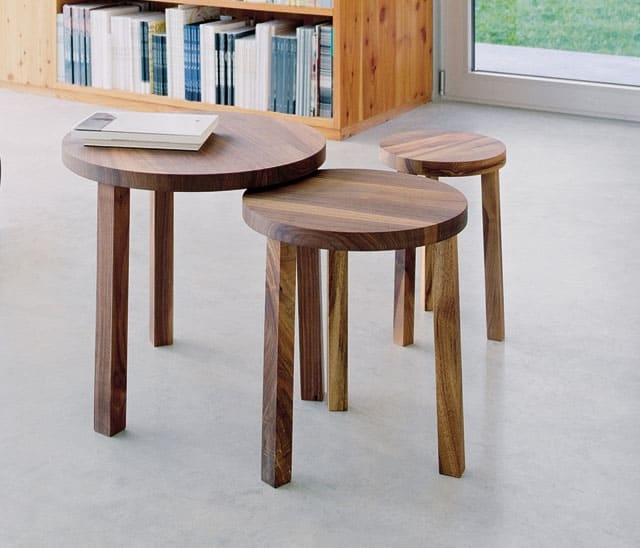 alex-stackable-side-table