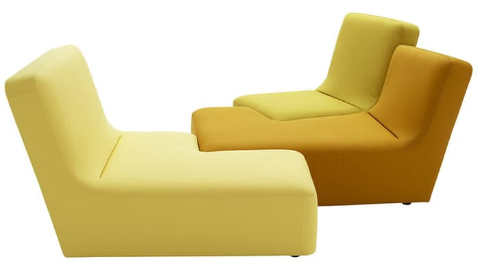 Conflueces-sofa-by-Ligne-Roset