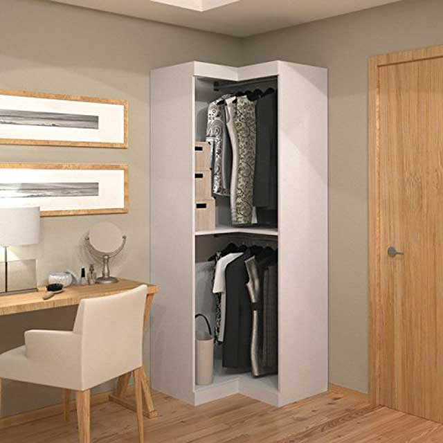 small bedroom storage furniture 20 space saving furniture pieces for small bedrooms vurni 17204