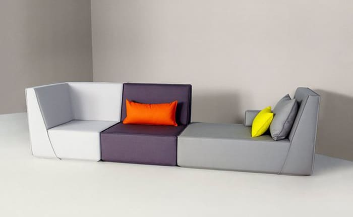 Cubit-sectional-sofa