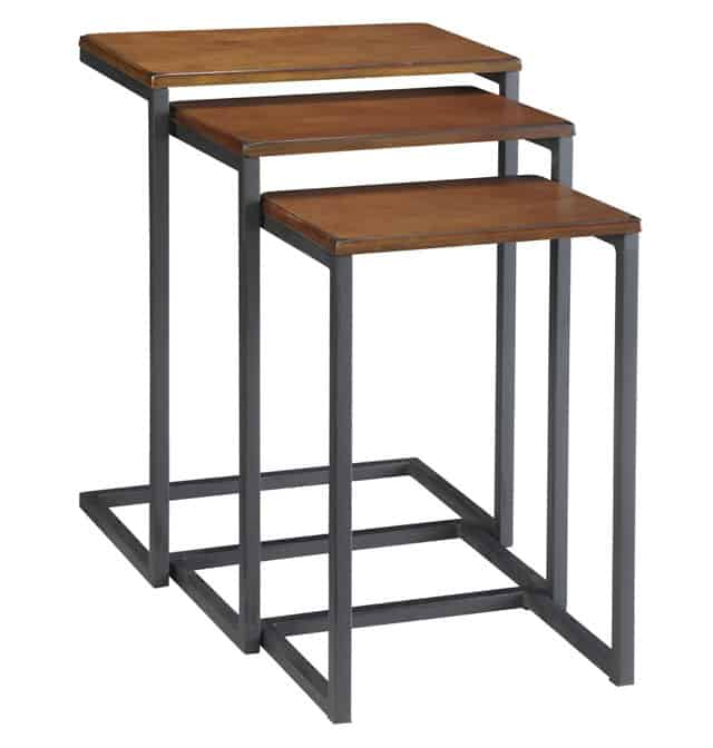 Madison-Nesting-tables