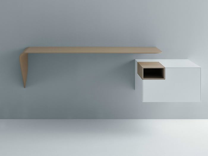 mamba-light-shelf-desk
