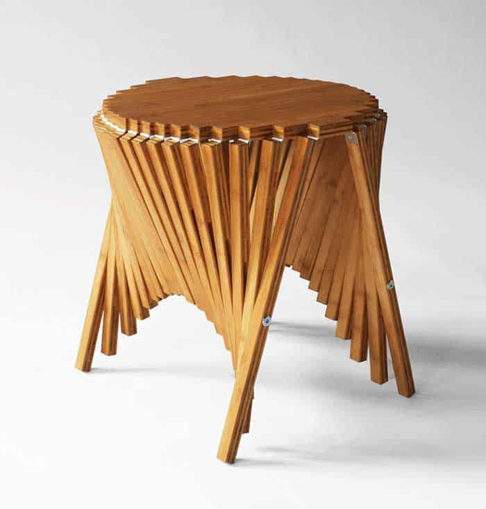 Wood Folding Table And Chairs Set picture on Wood Folding Table And Chairs Set10 with Wood Folding Table And Chairs Set, Folding Table 3a42a0e8651ab13d72adb2562fcd2317