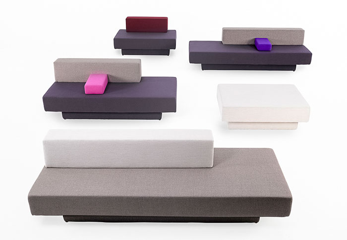 avl-glyder-sofa-collection