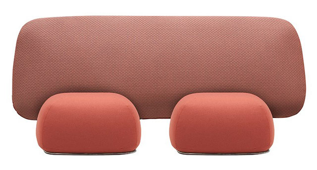 Halo-Seating-System-for-Softline
