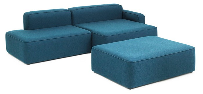 Charmant Rope Modular Sofa